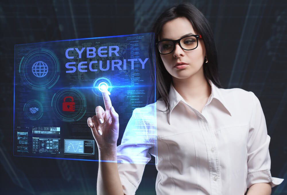 cyber risks for business
