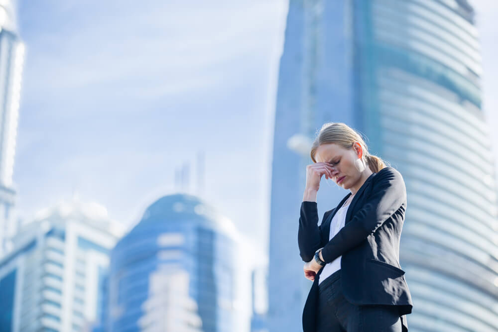 risk management tips for mid sized company